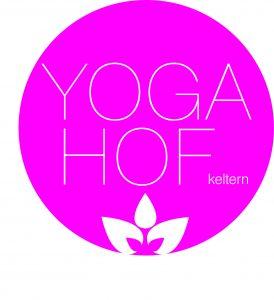 yogahof_Logo_Final